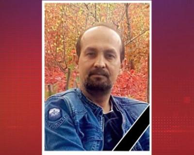 Крымский чиновник погиб в ДТП