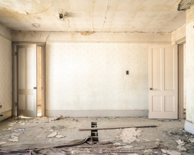 В Севастополе вырастет размер взносов на капремонт многоквартирных домов