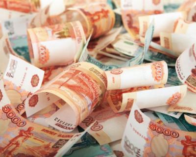 Россияне будут получать каждый месяц просто так от 1 до 10 тысяч рублей наличными