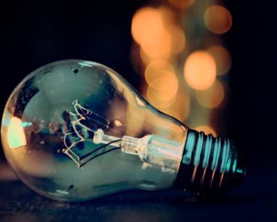 Где в Севастополе отключат свет 1 ноября