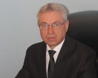 В Кемеровской области убит экс-глава города Киселевска