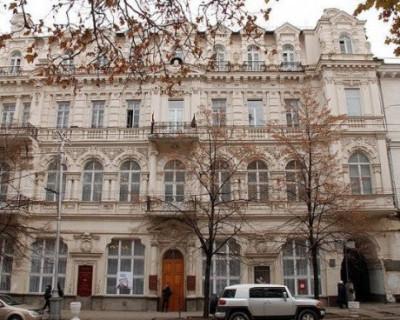 Севастопольский художественный музей примет участие во всероссийской акции «Ночь искусств»