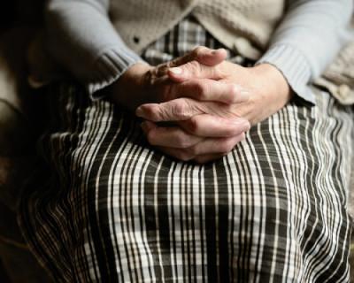 Как севастопольцы будут получать пенсию в праздничные и выходные дни ноября