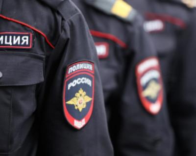 Чем встревожено МВД России?