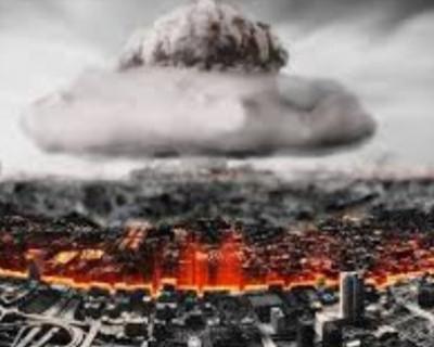 На Украине решили атаковать российские АЭС