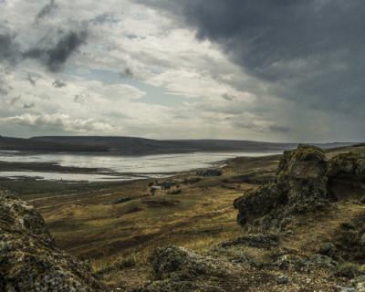 Прогноз погоды в Севастополе и Крыму на 5 ноября