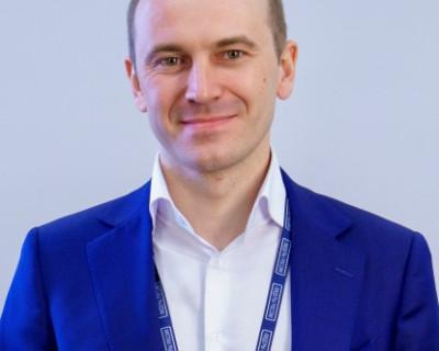 Финалист конкурса «Лидеры России» назначен директором департамента экономического развития Севастополя