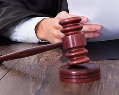 В Симферополе осудили недобросовестного подрядчика