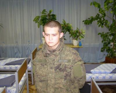 Отец устроившего бойню солдата рассказал, что сыну угрожали изнасилованием