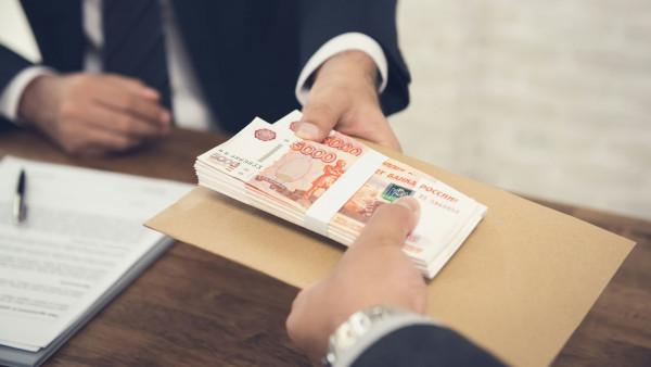 какие кредиты переходят по наследству