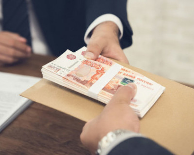 Что делать, если на вас оформлен кредит без вашего ведома?