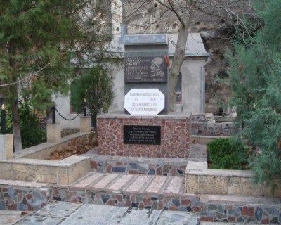 Ветераны о недопустимости кощунства в Севастополе накануне 75-й годовщины Великой Победы