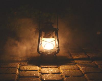 Где в Севастополе отключат свет 8 ноября