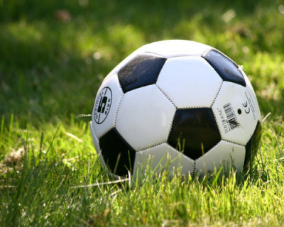 В Севастополе подрались футболисты