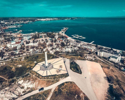 Керченская компания присвоила себе 13 млн рублей