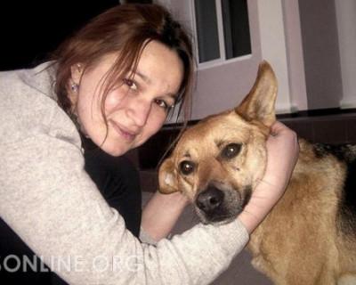 Свадьбы не будет: экс-невеста из Севастополя собирает деньги на новое лицо (ФОТО)