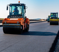 На модернизацию российских дорог направят 15 млрд рублей