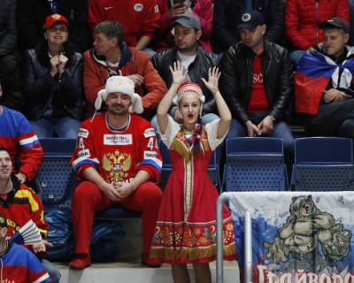 Население России сокращается из-за приоритетов молодежи