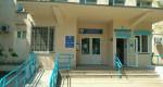 Как давно севастопольские депутаты посещали городские поликлиники и больницы?