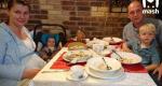Кто виноват в трагедии: москвичка выбросилась из окна своей квартиры с двумя детьми (ВИДЕО, ФОТО)