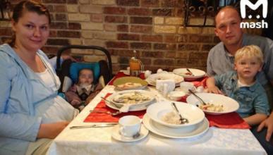 Кто виноват в трагедии: москвичка, выбросилась из окна своей квартиры с двумя детьми