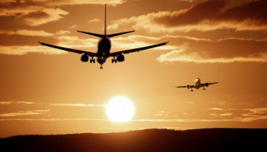 В следующем году начнется строительство гражданского аэропорта в Севастополе