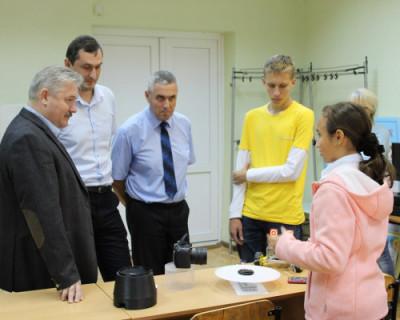 Почему севастопольские дети могут страдать от секты «Сознание Кришны». Мы надеемся, что это не так