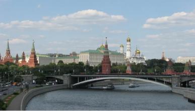 Быть счастливыми севастопольцам, крымчанам, россиянам и президенту Путину!