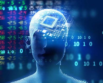 ФСБ выступило против создания цифровых профилей россиян