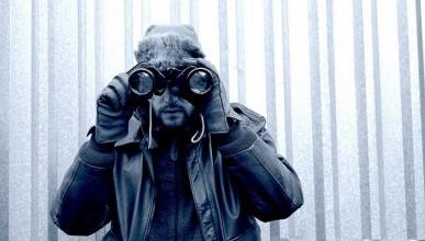 На Черноморском флоте выявили шпиона!