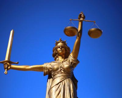 Наркодилеру из Евпатории вынесли приговор