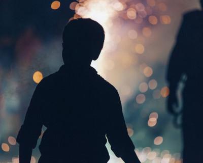 Севастопольские полицейские нашли и вернули родителям пропавшего 10-летнего мальчика