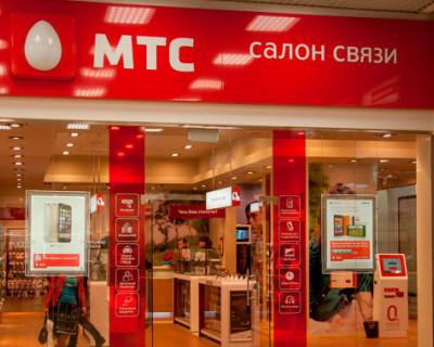 С 1 декабря в Крыму будет невозможно купить, заменить или восстановить сим-карту оператора МТС