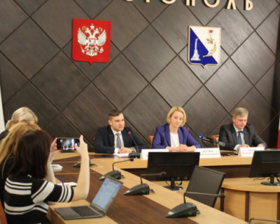 В Севастополе пройдет форум «Мой бизнес-Деловой Севастополь»