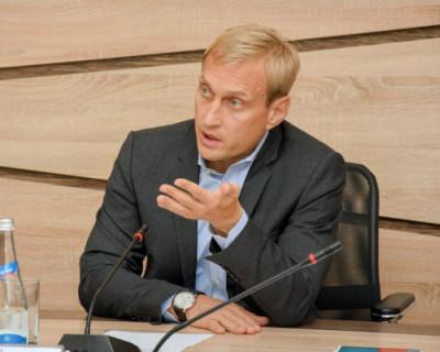 В декабре экс-глава Евпатории предстанет перед судом