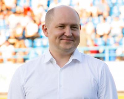 Врио губернатора Севастополя поручил улучшить показатели исполнения бюджета города