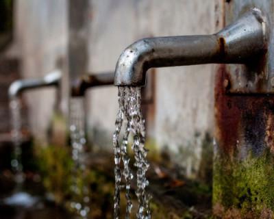 Где в Севастополе отключат воду 15 ноября