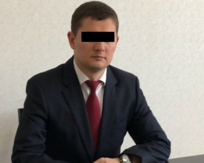Показательно, но бездоказательно: вся правда об уголовном деле чиновника Севастополя