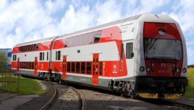 В Крым на поездах разрешили перевозку котов любого веса