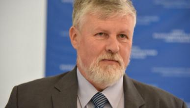 Вячеслав Аксенов все-таки станет первым заместителем врио губернатора Севастополя?