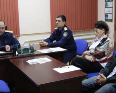 Все подробности жестокого убийства маленькой девочки в Крыму (ВИДЕО)