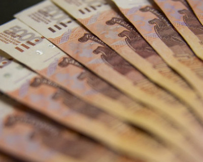 Севастопольские предприниматели получат 1,5 млрд рублей!