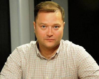 Умер политический деятель и экономист Никита Исаев