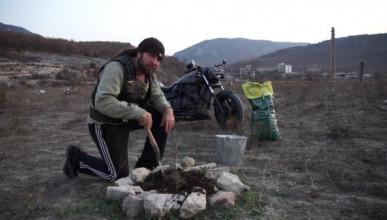 Мотоклуб «Ночные волки» поддержал инициативу Александра Проханова