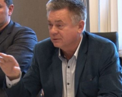 Наибольшее количество вопросов у севастопольских предпринимателей вызывает работа ДИЗО