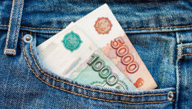 В Севастополь следует ехать, чтобы быстро заработать