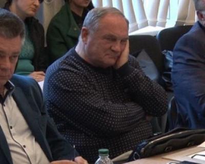 Частные инвесторы не идут в Севастополь – власть пока не слышит бизнес