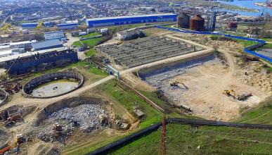 Оптимистичные заявления правительства Севастополя не оправдались