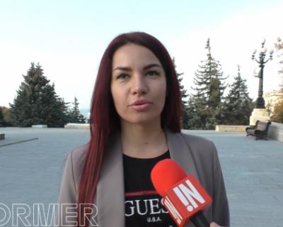 Как севастопольцы хотят потратить миллиард рублей