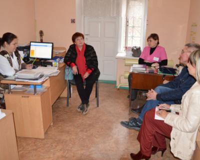 В Севастополе прошел семинар по волонтерской помощи больным СПИДом
